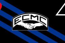 ECMC 40 years