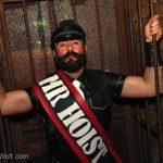 Mister Hoist