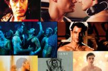 Guida ai Film gay Leather e Fetish