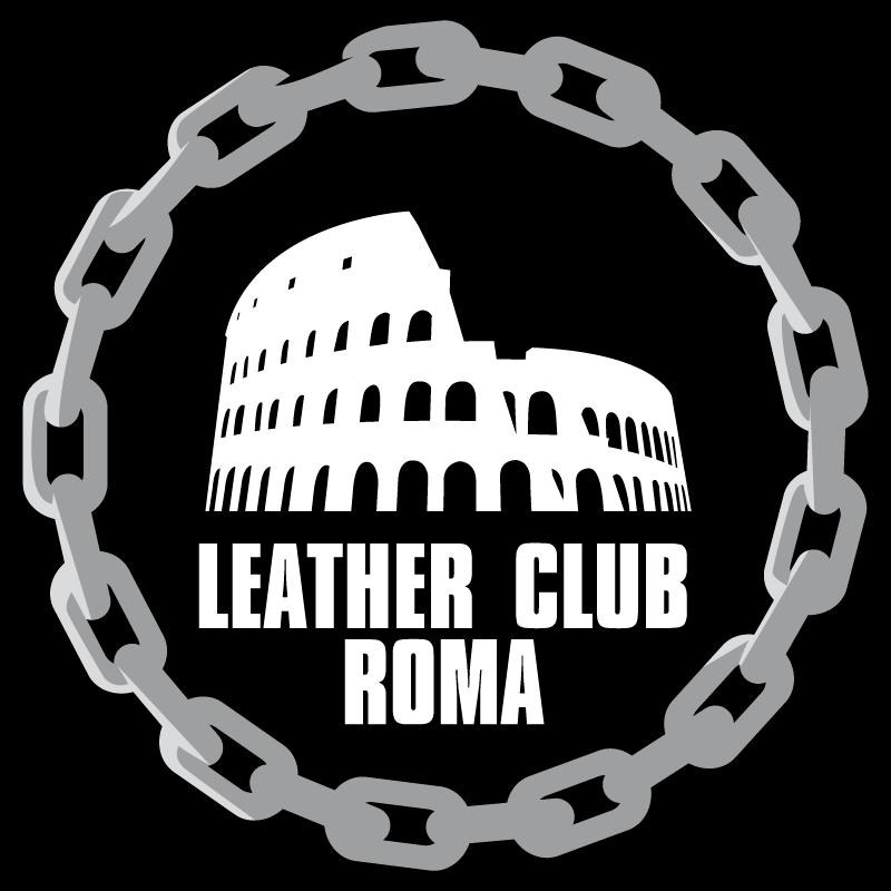 Logo del club (by G. Manna)