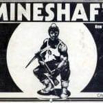 Mineshaft Calendar (1983)