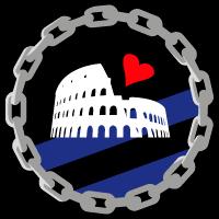 logo-homepage-lcroma