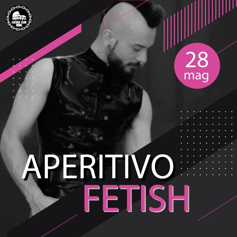 Aperitivo-Fetish-2022_quadrato