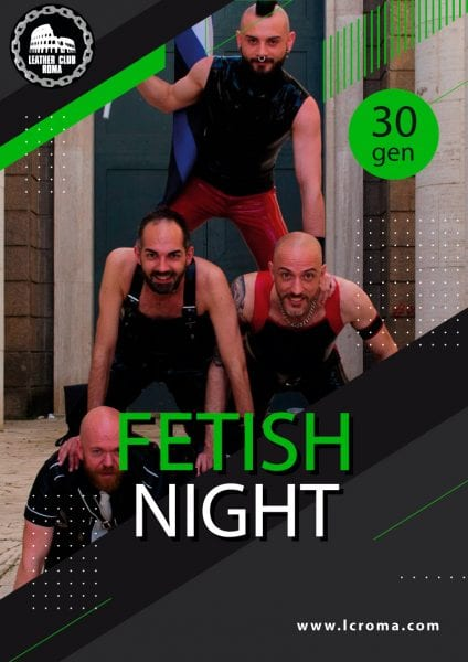 Fetish-Night-2021