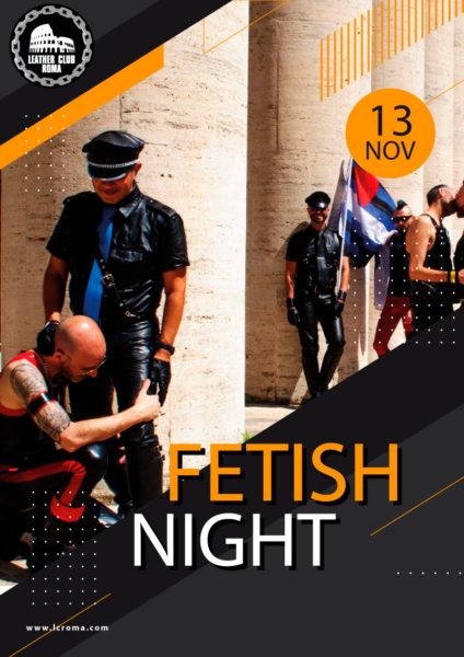 Fetish-Night-Novembre