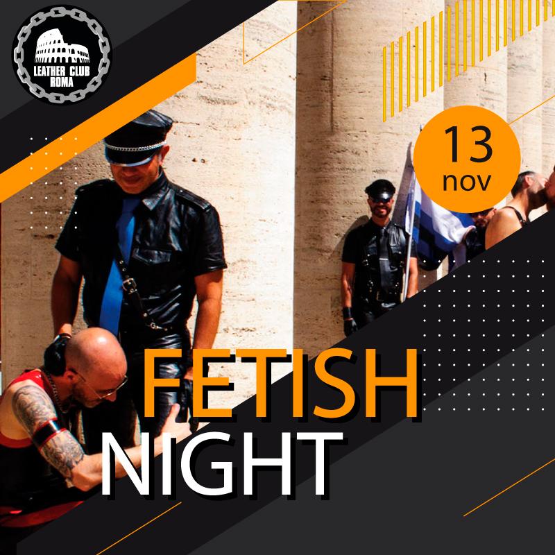 Fetish-Night-Novembre_quadrata