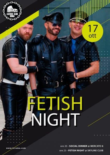 Fetish-Night-ottobre