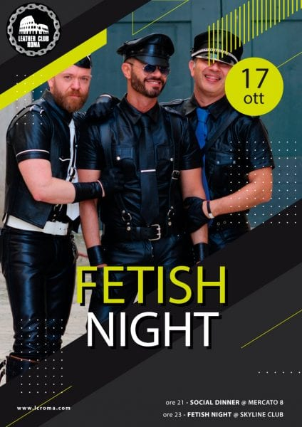 Fetish-Night-ottobre