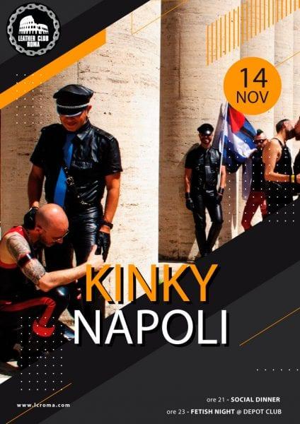 Kinky-Napoli-Novembre-2020