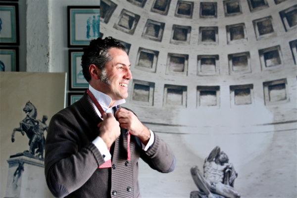 Ignacio Goitia