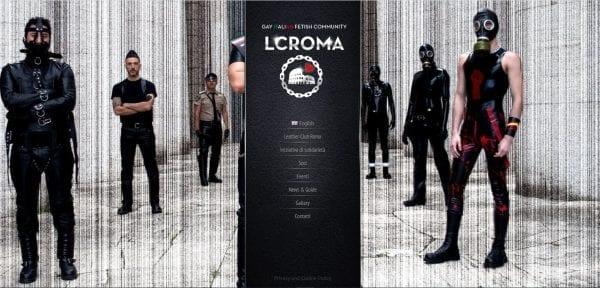 lcroma_website_2016
