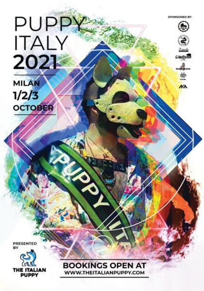 puppy-italy-2021
