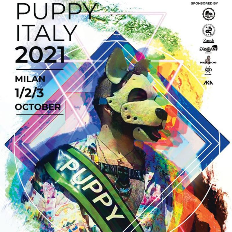 puppy-italy-2021-quadrato