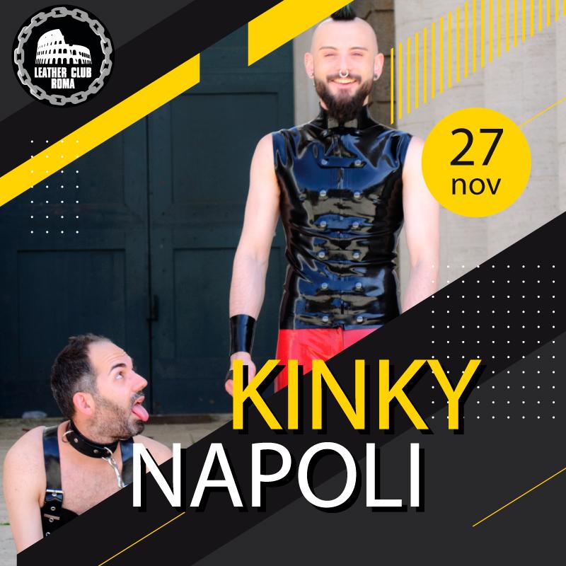 Kinky-Napoli-2021_quadrato